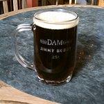 Dillon Dam Brewery Foto