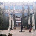 Hotel Cenacolo Image