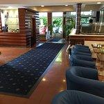 Photo de Hotel Ilaria