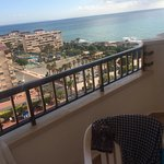 Foto de Hotel Playas de Torrevieja