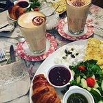 Photo of Miera Cafe