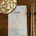 Foto de Eatwith: Geoff of Ichido