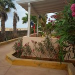 Foto de Crioula Club Hotel & Resort