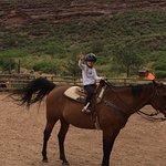 Sylvan Dale Guest Ranch張圖片