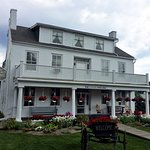 The Historic Casselman Inn