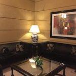 Amerian Executive Mendoza Hotel Foto