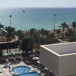Playa Golf