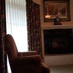 Photo of Santa Ynez Inn