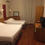 Foto de Hotel Colomba