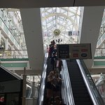 Photo of St. Stephen's Green Shopping Centre