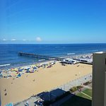 Foto de Boardwalk Resort Hotel and Villas