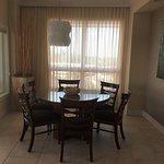 Photo of Hyatt Siesta Key Beach Resort, A Hyatt Residence Club