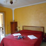 Photo of Country House Podere Lacaioli