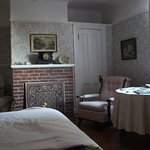Photo de Carwarden Bed & Breakfast