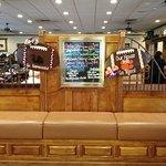 صورة فوتوغرافية لـ Coach House Restaurant