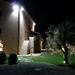 Photo of Casetta Santini Restorante Agriturismo