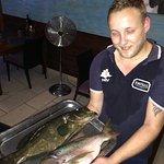 Paulus Restaurant Foto