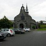 Clarion Hotel Sligo Foto
