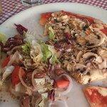 Foto di Taverna della Scala
