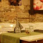 Photo of Taverna dello Spagna