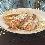 Photo of California Fish Grill