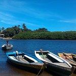 Foto de Caraiva River