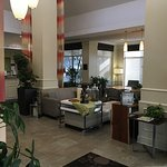 Foto de Hilton Garden Inn Lexington