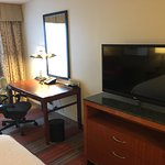 Photo de Hilton Garden Inn Lexington