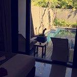 The Jineng Villas Foto