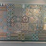 Foto di Museo Internazionale delle Ceramiche