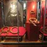 Nisga'a Museum