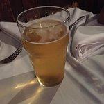 Photo de The Landmark Tavern