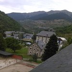 Photo of Hotel Hipic Sascumes
