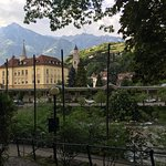 Park Hotel Mignon & Spa Foto