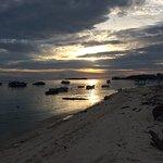 Photo of Bembaran Beach Resort