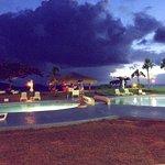 Photo of Ishigaki Seaside Hotel
