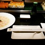 Photo of Kibo Sushi Restaurant