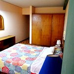 Photo de Hotel El Sol