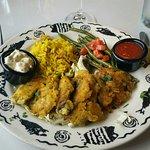 Arnie's Restaurant & Bar - Edmonds Foto