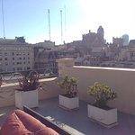 Photo of Moreno Hotel Buenos Aires