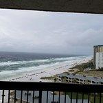 Sundestin Beach Resort Foto
