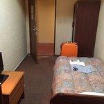 Foto de Hotle Sun Plaza Sakai Honkan