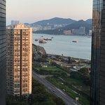 Photo de Dorsett Kwun Tong, Hong Kong