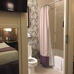 Kimpton Hotel Monaco Washington DC Foto