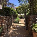 Photo de Pine Ridge Winery