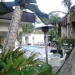 Foto de Hotel La Jolla, Curio Collection by Hilton
