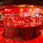 Carnivore Restaurant-A Must Visit