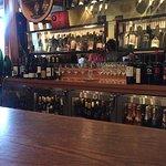 Cru - A Wine Bar Foto