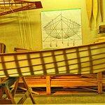 Foto di Canadian Canoe Museum