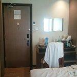 Kinabalu Daya Hotel Foto